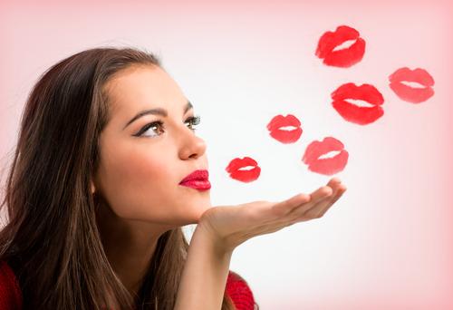ヘラクレス女子の成功に学ぶ!「片想いを突破する」4つの強攻策