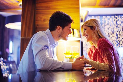 男心をズキューン!「同窓会で惚れられる女性」の意外な特徴4つ