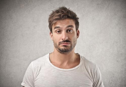 深刻な草食化…!いまどき男性の6割「●●持ちの女性は諦める」