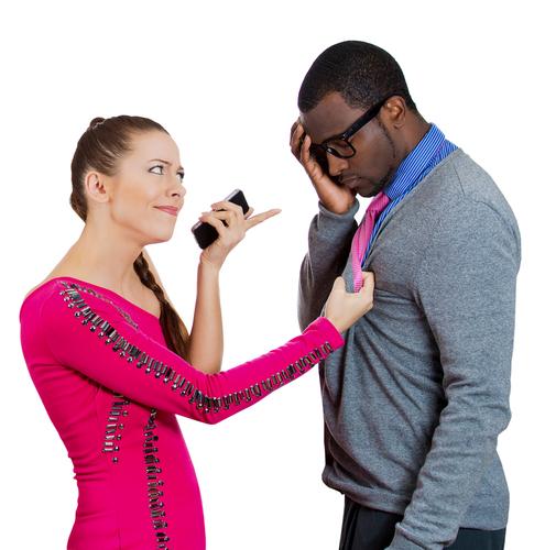 新年会でポロリしたらクビ!? 「男性に絶対言ってはいけないコト」3つ