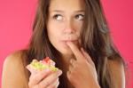 あらヤダ大興奮?「モテすぎるクリスマスケーキの食べ方」3つ