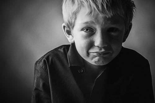 ボロボロ泣かせちゃう?「オトコの涙」の秘密を知れば楽勝だと判明