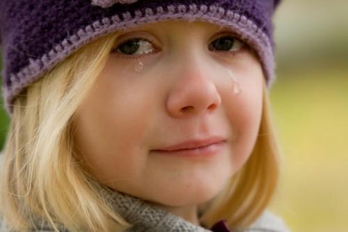 心配する必要なし!「どんな失恋の痛みも3か月以内で治る」と判明