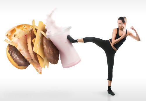 食事制限でデブ体質に!? 知らなきゃ損するダイエットの新常識