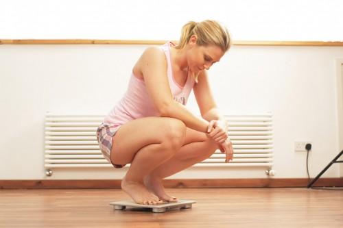 超簡単、痩せ体質が手に入る!体をあたためる「進化系ダイエット」の秘密
