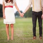 ●●すぎて…?女が「好きでもない男」と付き合っちゃう理由4つ