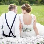 夫がアレしてくれる時間が長い夫婦は「幸福度が高い」と判明