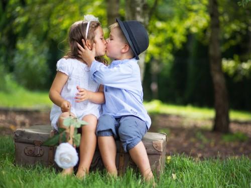 第3位は毎日のキス!「夫婦間の約束事第1位はアレ」調査で判明