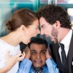 え…最悪!離婚を余計にややこしくする「こじらせ弁護士」急増中