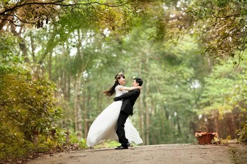 3位プレゼント…2位旅行「結婚記念日にしたい」1位は外でアレ