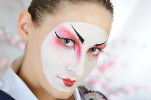 今日は歌舞伎の日!人気の歌舞伎デート「してみたい」なんと●割も