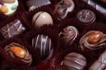 お互い困惑!「義理であげたら勘違いされるチョコレート」4タイプ