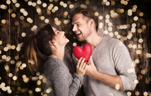 これで平等!? バレンタインに「男子からチョコをもらう方法」3つ