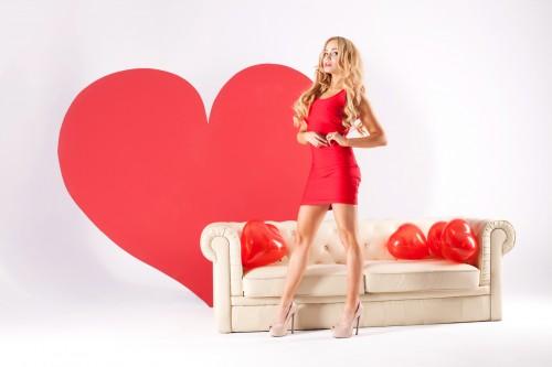 毎日リア充!女性にとって「恋人がいる凄い効果」が調査で判明