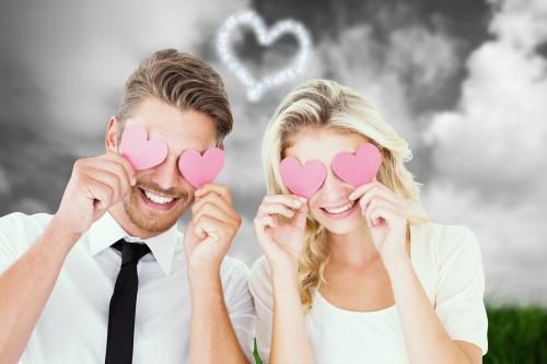 泣きべそで愛を語る…!「イラッとするカップルの行動」ベスト5
