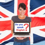 発音しやすい!イギリス英語が「実は日本人に向いている」と判明