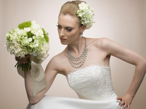 結婚式前にあせる女性が続出…今から準備しておくべきアレとは?