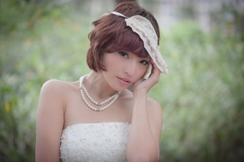 ●●だけ美人はむしろ不利?「美人が結婚できない理由」3つ