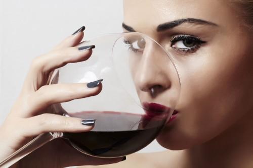 まだ間に合う!バレンタインチョコレートと相性抜群のワイン3選