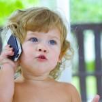 ●分以上は要注意!男性が好む電話と嫌がる電話の「境界線」が判明