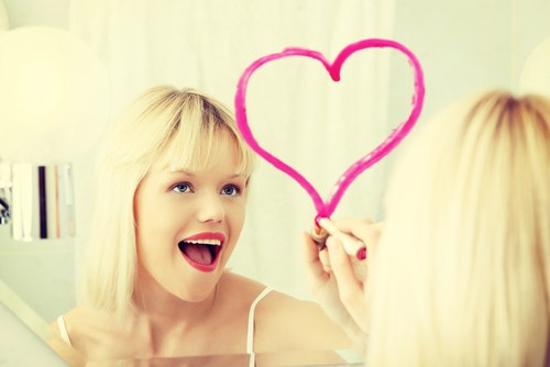 顔はイイのにね…「美人なのにそそられない」モッタイナイ女の特徴8つ