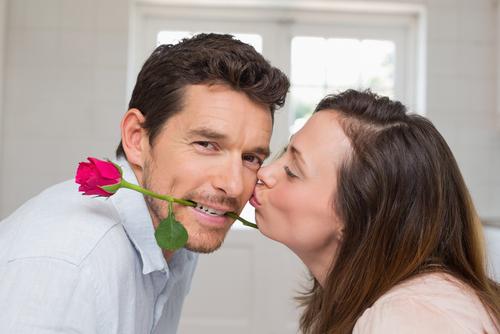 夫がキュンキュンしちゃうっ!「脱マンネリできる妻のひと言」3選