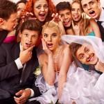 3ヶ月で成果も!「本気で結婚したい婚活女子」に必要な意識改革