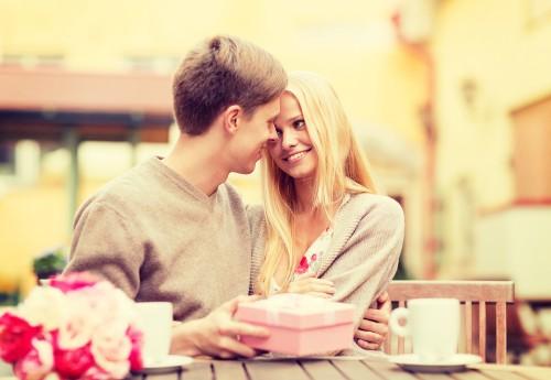 チョコにちょい足し?「乾いたバレンタイン」に潤いを与えるアレ