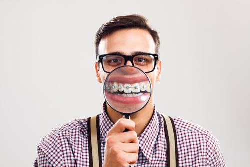 気をつけてあげて!男性の3人に1人「虫歯でも歯医者には行かない」