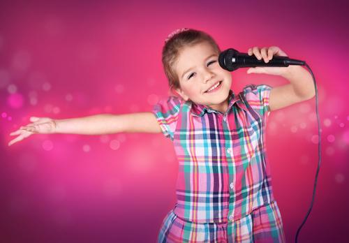 「モテ声は作れる!」プロが教えるオトコの鼓膜を惚れさせるテク