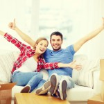 結婚まった!一人暮らし同士なら「まず同棲」するメリット3つ