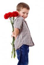 ホワイトデー楽しみ!「しっかりお返しされる」バレンタインの渡し方