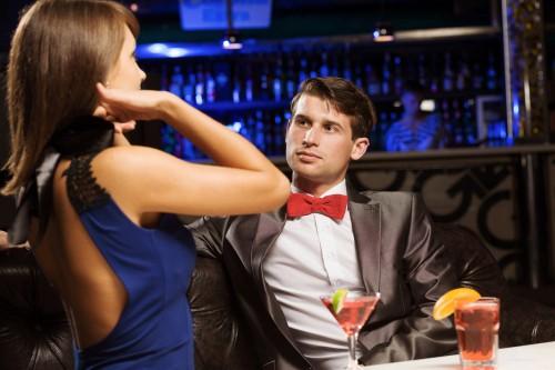 もしや…カレも!男性がデートで「割り勘にする」本当の理由2つ