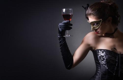 酒豪でもストップ!あなたが魅力的になれるアルコール量じつは1杯