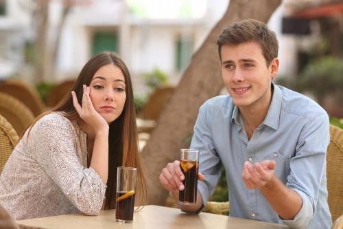 1回のデートでわかる!「よい彼氏になるオトコ」の見分け方3つ