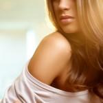 本当は内緒にしときたい!? モデル直伝「美しい髪を手に入れる秘訣」