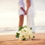 3位交際期間…2位彼女の年齢「男が結婚を決める理由」1位は?