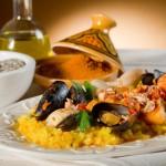 今夜カレに食べさせたい!「地中海料理」のもつ豪快なパワーとは…