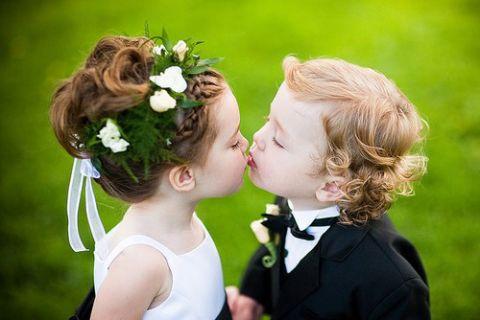 ●●についてわかっていない?「結婚式はしない派」の理由3つ