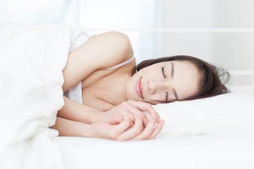 ここぞのデートの前に!「睡眠」はしっかりとっておくべき理由4つ