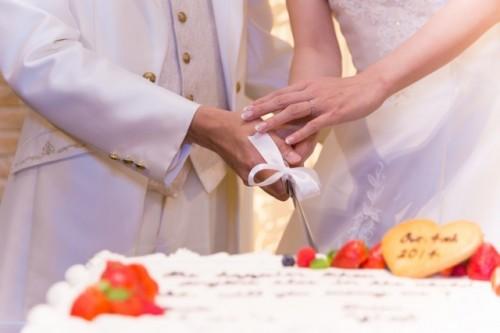 「ド定番vs奇抜」ゲストに嫌われる結婚式はダントツで●●すぎ…