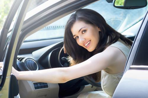 尿意や車酔い対策も万全!ドライブデートの悲劇を回避する術まとめ