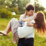 クッ…笑える!「よくある恋愛テクを使ってくるオトコ」の特徴4つ