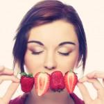 美人フードアナリストが伝授!「好きな食べ物は?」へのモテ回答3つ