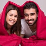 トロトロにしてっ!「夫婦のベッドタイム」が濃厚になるアレとは…