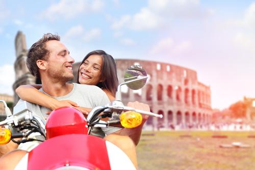 ひとりの時間は必須!「恋人と初めての旅行」で心がけること4つ