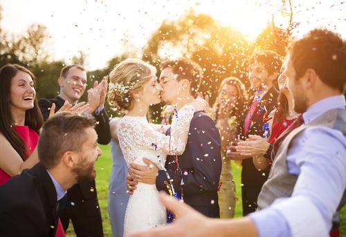 復縁のチャンスも!「学生時代の●●と結婚」した人は3割もいた