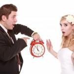 妻がもとめるのは毎日のアレ!「結婚に求めるモノ」男女の違い