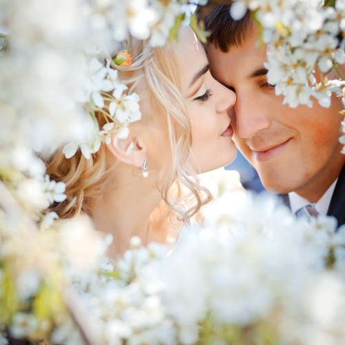 やっぱり…!「オトコのアレ次第」で夫婦生活が円満になると判明