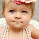 どんな男もデレレ〜!美人にも勝つ「赤ちゃんオンナ」の特徴4つ